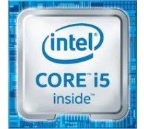 Intel Core i5-9600K, 3.7GHz, 9MB, Bulk (CM8068403874404) | CM8068403874404