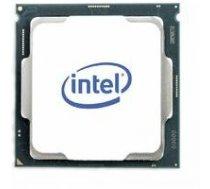 Intel Core i5-9600KF, 3.7GHz, 9MB, BOX (BX80684I59600KF) | BX80684I59600KF 999DLC  | 5032037151825