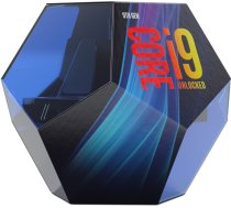 Intel Core i9-9900K, 3.6GHz, 16 MB, BOX (BX80684I99900K) | BX80684I99900K/1  | 675901763660