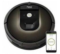iROBOT Roomba 980 | Roomba 980  | 5060359281050