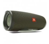 JBL Charge 4 (CHARGE4ZIE) | CHARGE4ZIE  | 6925281940057