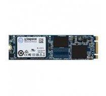 KINGSTON A400 SSD 120GB M.2 SA400M8/120G | DGKINWK120A4001  | 740617288643