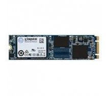 KINGSTON SSD A400 240GB M.2 SATA 2280 500/350 MB/s SA400M8/240G | DGKINWK240A4001  | 740617288667