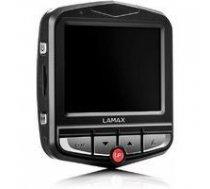 Lamax DRIVE C3 Full HD Black | LMXC38  | 8594175355253