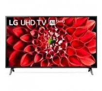 LG 49UN71003LB LED 49'' 4K Ultra HD WebOS 5.0 | 8806098659913  | 8806098659913