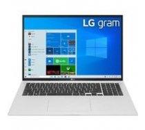 LG Gram 17 (17Z90P-G.AA79Y)   17Z90P-G.AA79Y    8806091350527