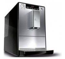 MELITTA Caffeo Solo E 950-103 | E 950-103  | 4006508195978