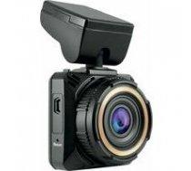 Navitel Navitel DVR R600 QUAD HD | 8594181740753  | 8594181740753