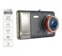 Navitel R800 Full HD | T-MLX17801  | 8594181740173