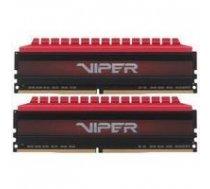 PATRIOT 16GB PC25600 DDR4/KIT2 PV416G320C6K    PV416G320C6K    814914020555