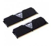Patriot Memory Viper RGB memory  16 GB DDR4 3200 MHz | PVR416G320C6K  | 814914024546