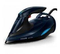 PHILIPS Azur Elite GC5036/20 Black   GC5036/20    8710103828938