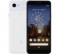 Pixel 3a 64GB | GA00750-DE  | 842776111623