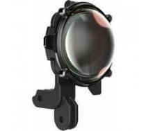 POLARPRO   ch  PolarPro Blade7 GoPro Hero 5 / Hero 6 Black / Hero 7 Black | 16043 [12309898]  | 817465023068