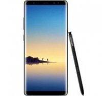 Samsung Galaxy Note 8 64GB   8806088941615    8806088941615