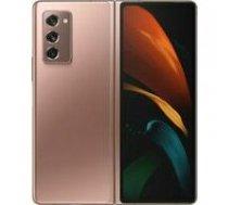 Samsung Galaxy Z Fold2 5G 256 GB Dual SIM   (SM-F916BZNAXEO)   SM-F916BZNAXEO    8806090662058