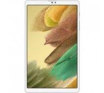 Samsung  Samsung Galaxy Tab A7 Lite  WiFi | SM-T220NZSAEUE  | 8806092230293