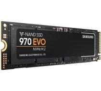 SAMSUNG SSD 970 Evo Plus 250GB MZ-V7E250BW NVMe M.2 | 8801643628079  | 8801643628079