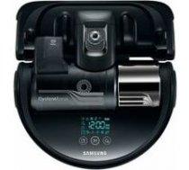 SAMSUNG VR20K9350WK/SB | VR20K9350WK/SB  | 8806088439754