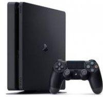 SONY PlayStation 4 Slim 500GB CUH-2116A   CUH-2116A    711719866169