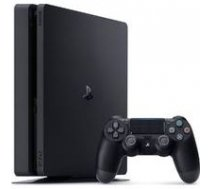 SONY PlayStation 4 Slim 500GB CUH-2116A | CUH-2116A  | 711719866169