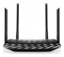 TP-LINK AC1200 Wireless MU-MIMO *IR UZ VIETAS!* Gigabit WiFi | Archer C6  | 6935364088903