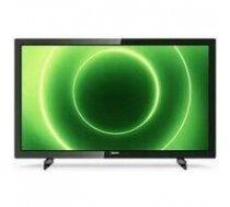 TV LED 32 inch 32PFS6805/12 SMART | TVPHI32LPFS6805  | 8718863023549