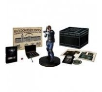 Xbox One Resident Evil 2 Collector's Edition | 71034-X1  | 5055060988176