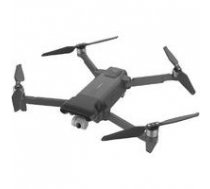 Xiaomi FIMI X8 SE Drone black (FMWRJ02A5) + Bag   T-MLX35337    6971276071121