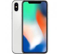 Apple iPhone X 64GB MQAD2RM/A  Silver