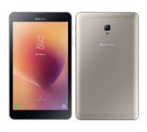 Samsung T380 Galaxy Tab A 16GB gold