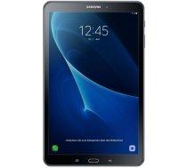 Samsung T580 Galaxy Tab A (2016) 32GB black
