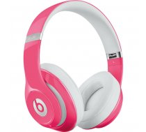 Beats by Dr.Dre Studio 2 Over-Ear Pink MHB12