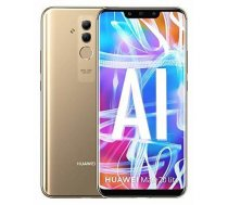 Huawei Mate 20 Lite Dual LTE 4/64GB SNE-LX1 platinum gold