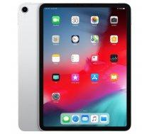 Apple iPad Pro 11'' Wi-Fi 64GB silver MTXP2