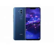 Huawei Mate 20 Lite Dual LTE 4/64GB SNE-LX1 sapphire blue
