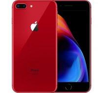 Apple iPhone 8 Plus 64GB red MRT92 EU