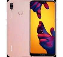 Huawei P20 lite Dual LTE 4/64GB ANE-LX1 sakura pink
