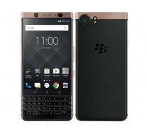 BlackBerry Keyone 64GB LTE Bronze QWERTY