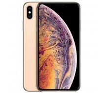 Apple iPhone XS Max 256GB gold MT552 EU