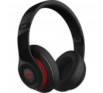 Beats by Dr.Dre Studio Over-Ear black