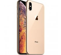 Apple iPhone XS 256GB gold MT9K2 EU