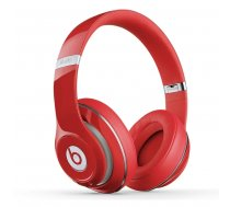 Beats Studio 2.0 red
