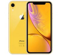Apple iPhone Xr 128 GB MRYF2ET/A  Yellow