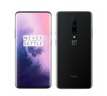OnePlus 7 Pro GM1913 LTE 8/256GB Dual Mirror gray
