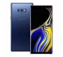 N960F/DS Galaxy Note 9 Dual LTE 512GB Ocean blue