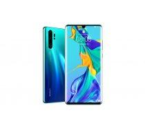 Huawei P30 Pro Dual LTE 6/128GB VOG-L29 Aurora blue