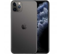 Apple iPhone 11 Pro Max 64GB Space Gray MWHD2 EU