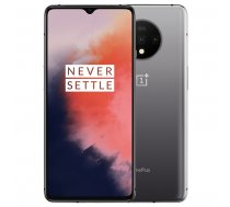 OnePlus 7T Dual HD1903 LTE 8/128GB Frosted silver