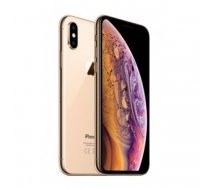 Apple iPhone Xs 64GB MT9G2ZD/A  Gold